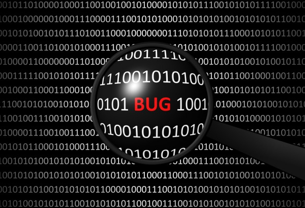 No Rate Limit -Bug Hunting