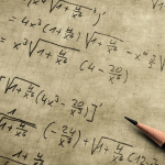 12 Free Math Resources For Data Science